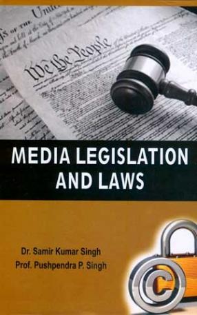 Media Legislation and Laws