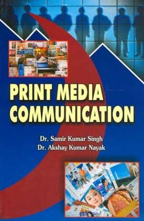 Print Media Communication