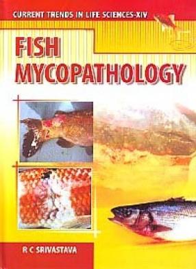 Fish Mycopathology