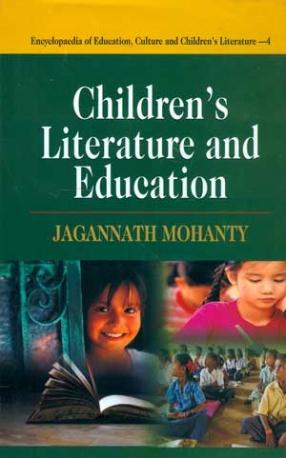 Children's Literature and Education
