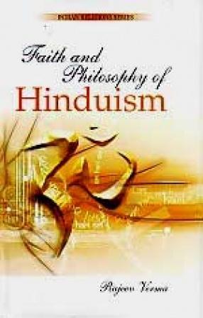 Faith & Philosophy of Hinduism