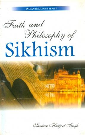 Faith & Philosophy of Sikhism