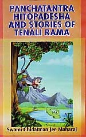 Panchatantra, Hitopadesha and Stories of Tenali Rama
