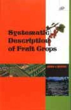 Systematic Description of Fruit Crops
