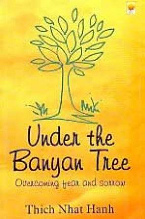 Under the Danyan Tree: Overcoming Feat and Sorrow