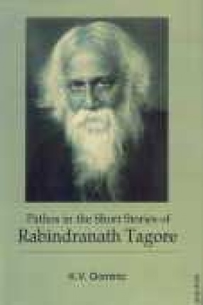 Pathos in the Short Stories of Rabindranath Tagore