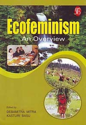Ecofeminism: An Overview