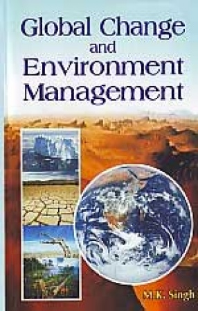 Global Change and Environment Management