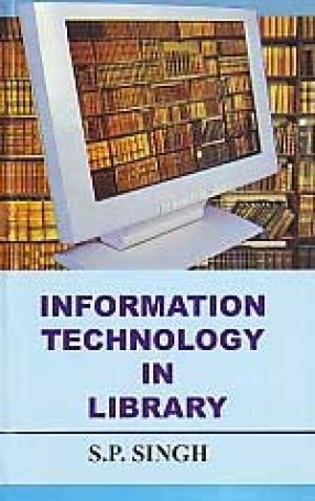 Information Technology in Library