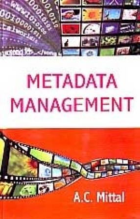 Metadata Management