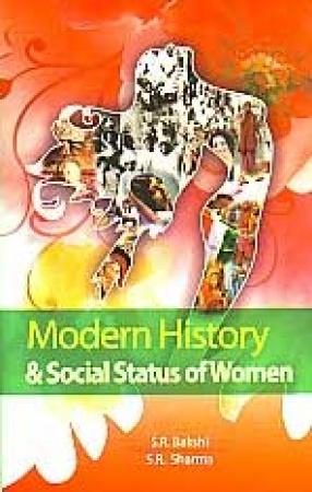 Modern History & Social Status of Women