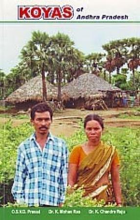 The Koyas of Andhra Pradesh