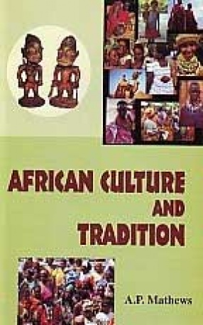 African Culture and Tradition