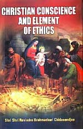 Christian Conscience and Element of Ethics