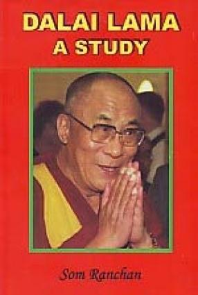 Dalai Lama: A Study