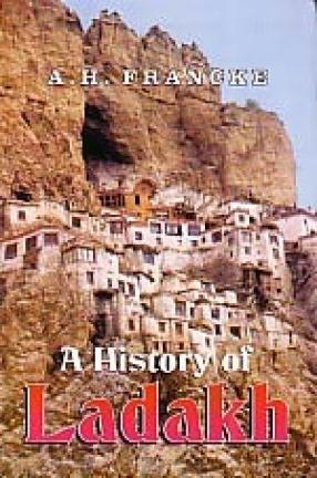 A History of Ladakh