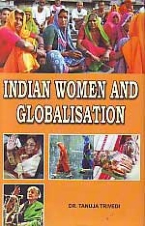 Indian Women and Globalisation