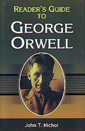 Reader's Guide to George Orwell