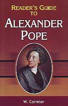 Reader's Guide to Alexander Pope