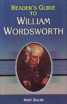 Reader's Guide to William Wordsworth
