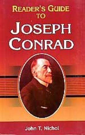Reader's Guide to Joseph Conrad