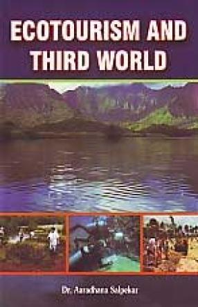 Ecotourism and Third World