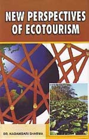 New Perspectives of Ecotourism