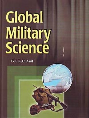 Global Military Science