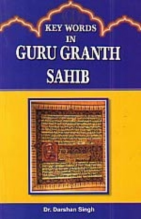 Key Words in Guru Granth Sahib