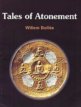 Tales of Atonement: Stories from Malayagiri's Commentary on the Vyavahara Bhasya