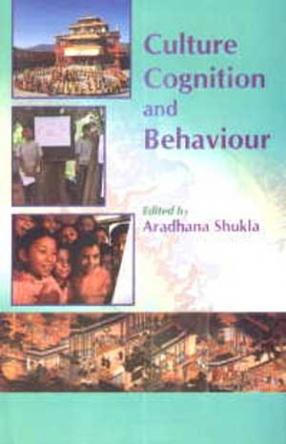 Culture, Cognition and Behaviour
