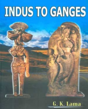 Indus to Ganges