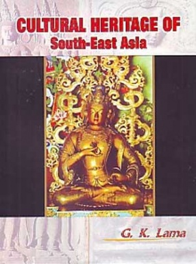 Cultural Heritage of South-East Asia