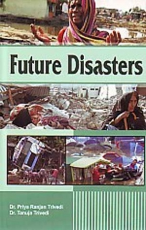 Future Disasters