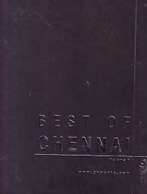 Best of Chennai