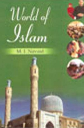 World of Islam (In 9 Volumes)