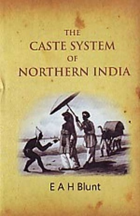 The Caste System of Northern India