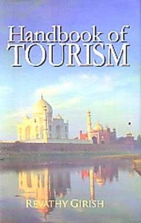 Handbook of Tourism