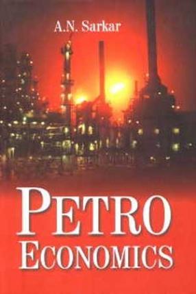 Petro-Economics