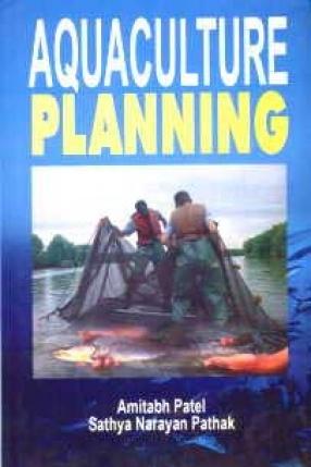 Aquaculture Planning