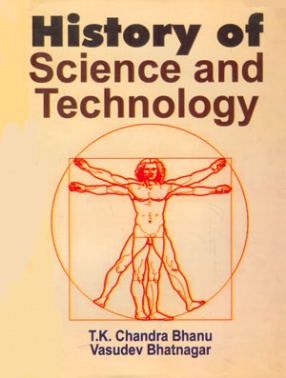 History of Science and Technology