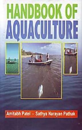 Handbook of Aquaculture