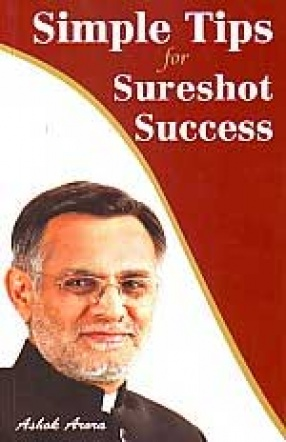 Simple Tips for Sureshot Success