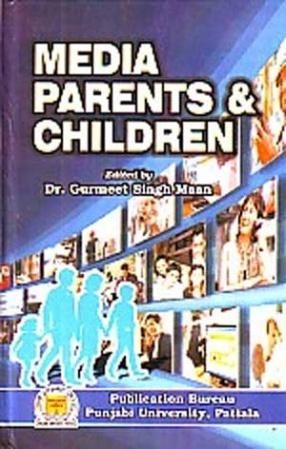 Media Parents & Children