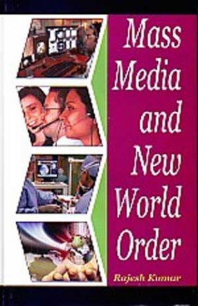 Mass Media and New World Order