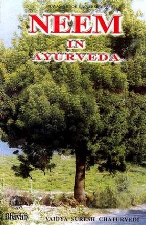 Neem in Ayurveda