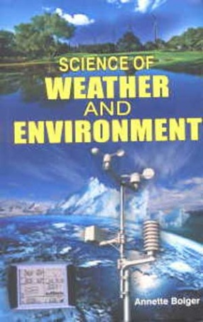 Science of Weather and Environment