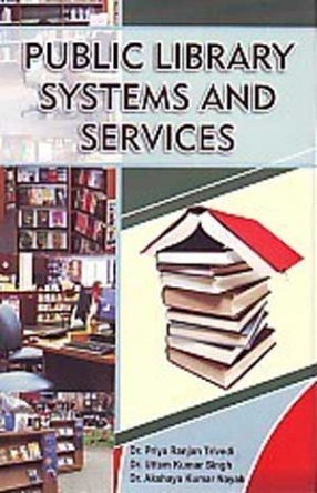Public Library Systems and Services