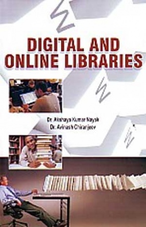 Digital and Online Libraries