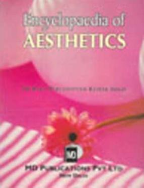 Encyclopaedia of Aesthetics